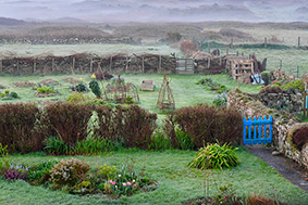 2018-04-Potager- brume-small DSC_3865